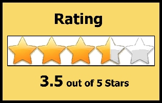 InBoundMarketing-rating-stars3 copy