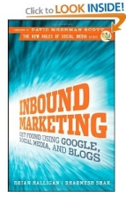 InboundMarketingbook2