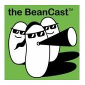 The BeanCast