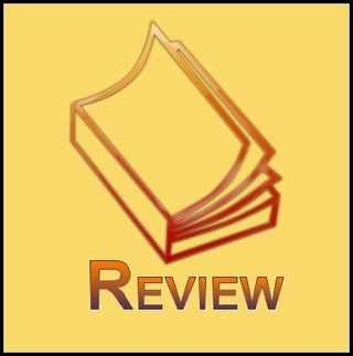 REVIEWlogo3