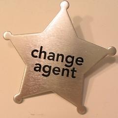 Change-agent2