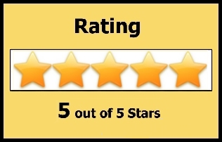 Book-rating-stars5 copy